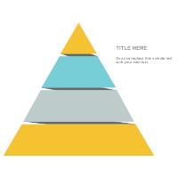 Shapes 48 (Pyramid)