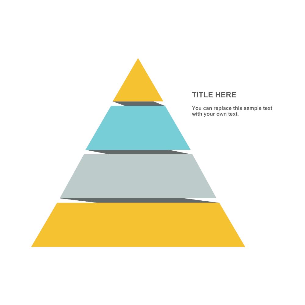 Example Image: Shapes 48 (Pyramid)