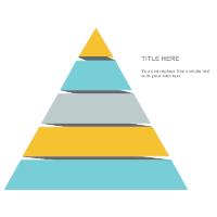 Shapes 49 (Pyramid)