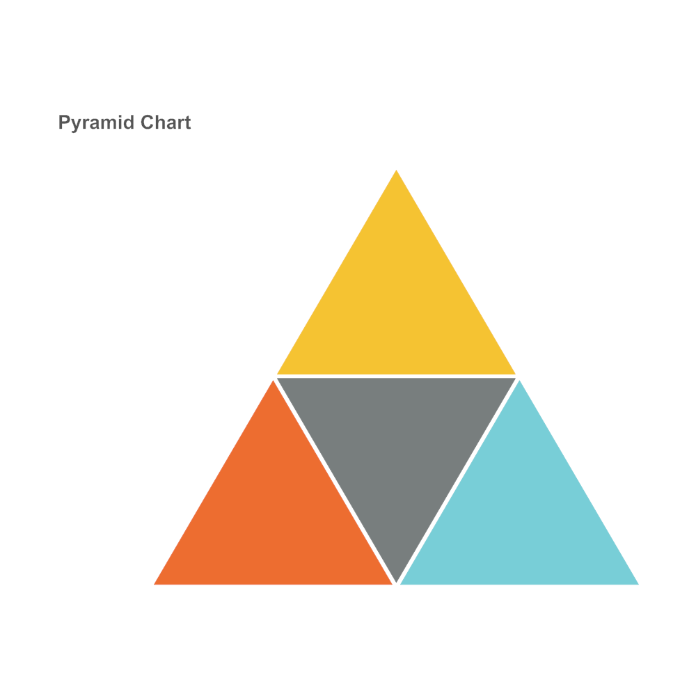 Example Image: Shapes 51 (Pyramid)