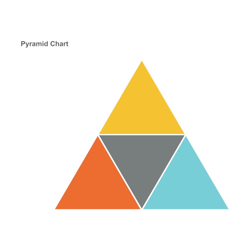 Example Image: Shapes 51 (Pyramid)
