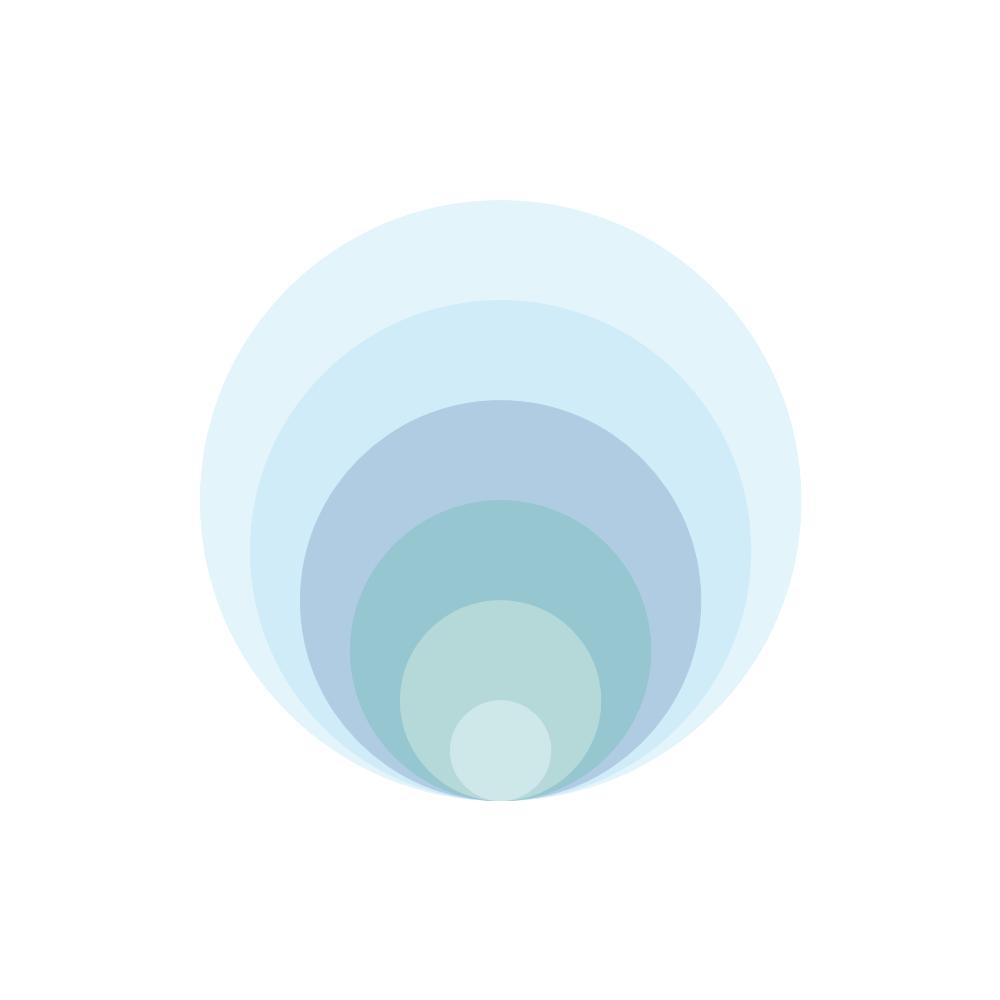 Example Image: Sphere Diagram