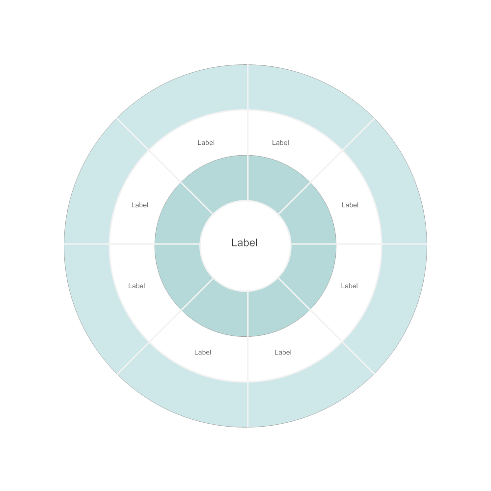 Example Image: Sphere