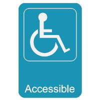 Handicap Accessible