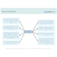 Tips for Good Sleep