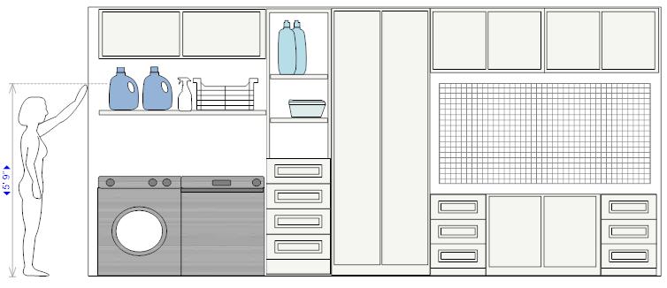 cabinet design software free templates for design cabinets. Black Bedroom Furniture Sets. Home Design Ideas