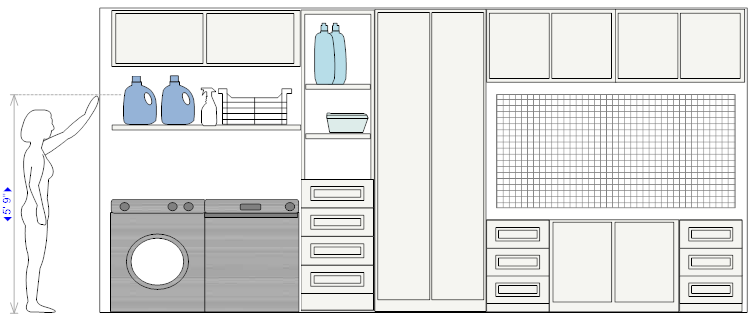 Cabinet Design Software Free Templates For Design Cabinets