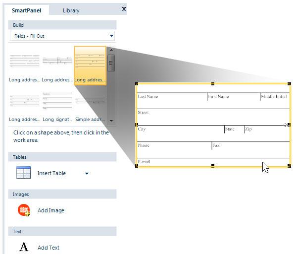 Free 5S Audit Form Software Download