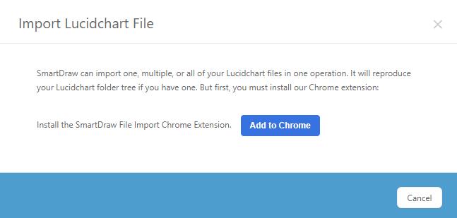 SmartDraw File Helper