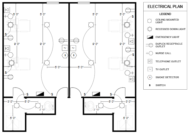 Technical Drawing Software - Free Technical Drawing Online or Download