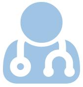 SmartDraw healthcare