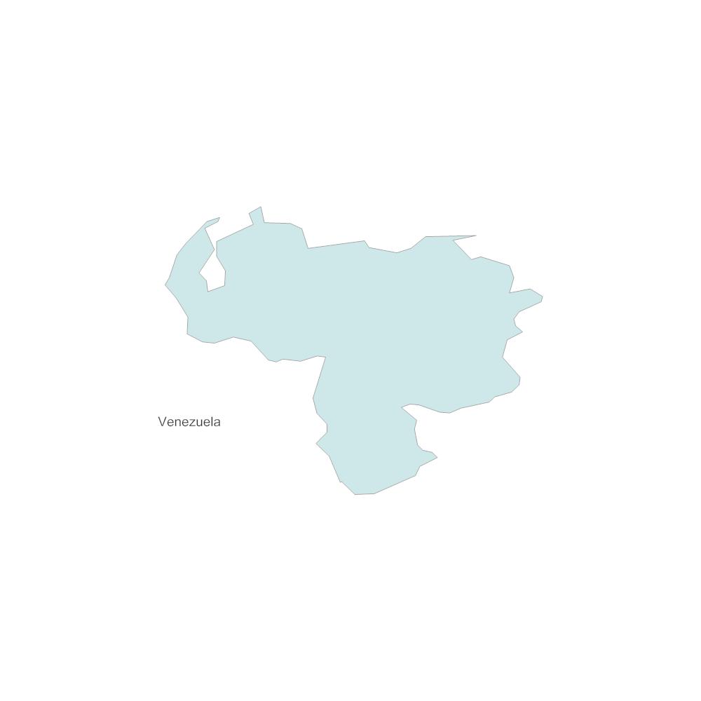 Example Image: Venezuala