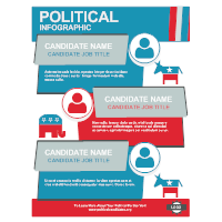 Political Infographic 2
