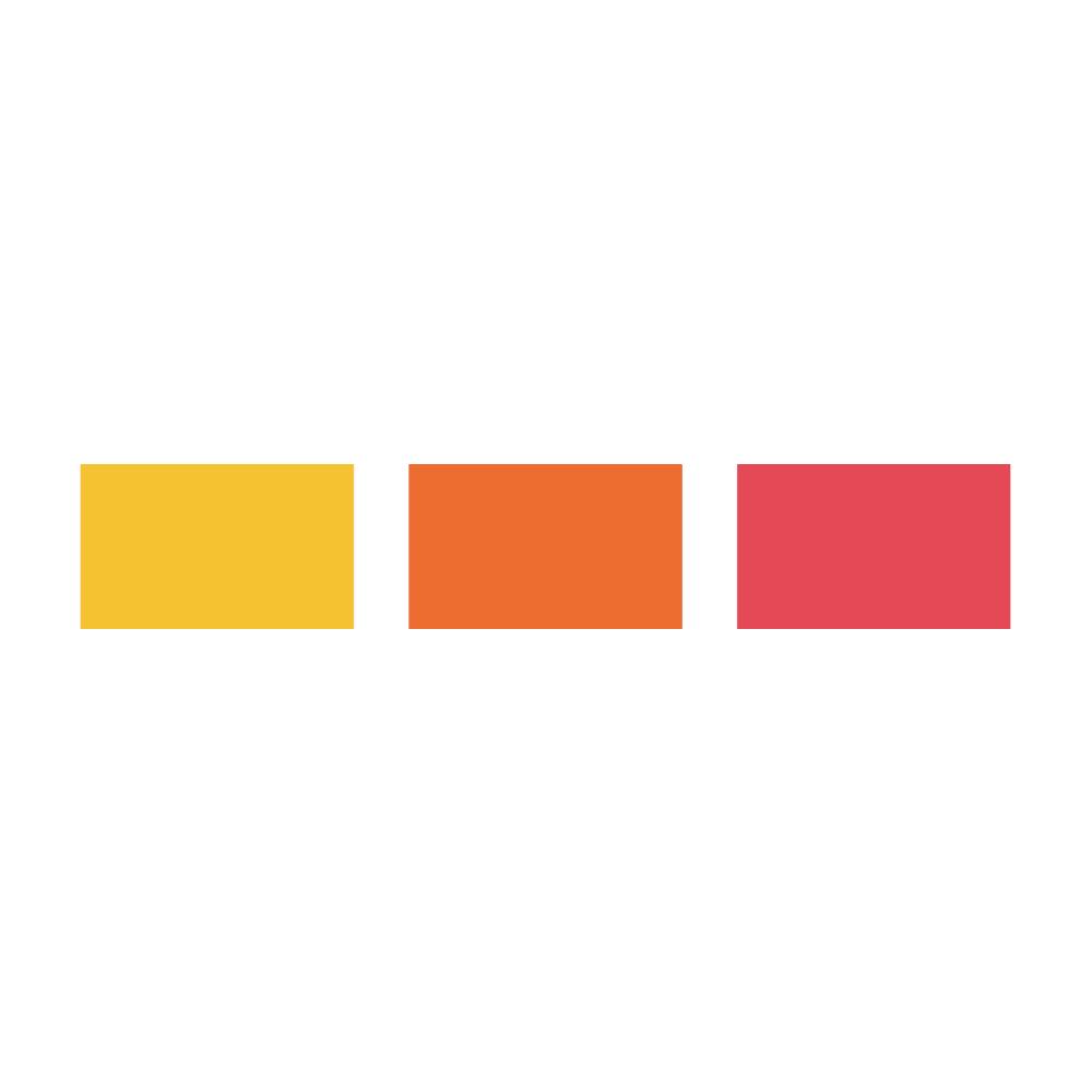 Example Image: Block Process - Horizontal