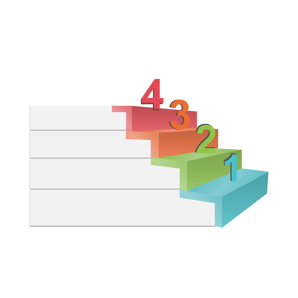 Example Image: Steps 54