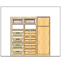 Storage Design