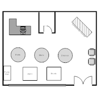 ea34211ebd5a Store Layout Templates