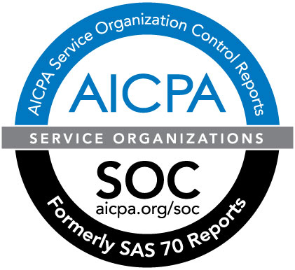 SOC2 Audit