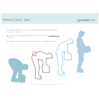 Workers' Comp - Back