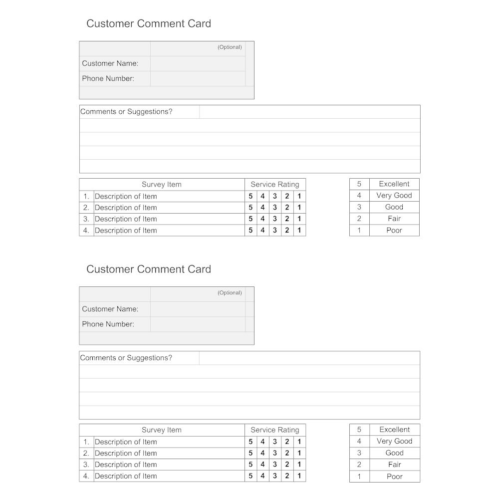 100 [ Genogram Maker Online ] 10 Best Images Of Blank Genogram Customer  Comment Card Genogram Maker Onlinehtml Doc585455 Kinship Diagram Template  Sample