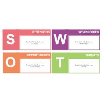 Analysis SWOT 13