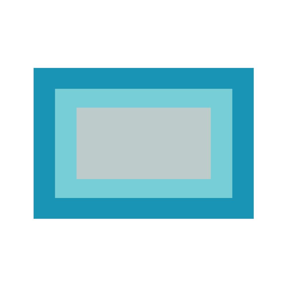 Example Image: Target Diagram (Rectangle)