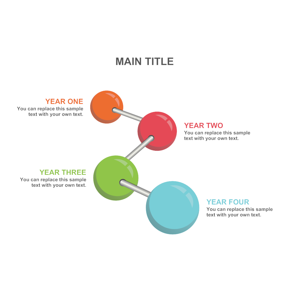 Example Image: Timelines 01