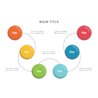 timelines examples