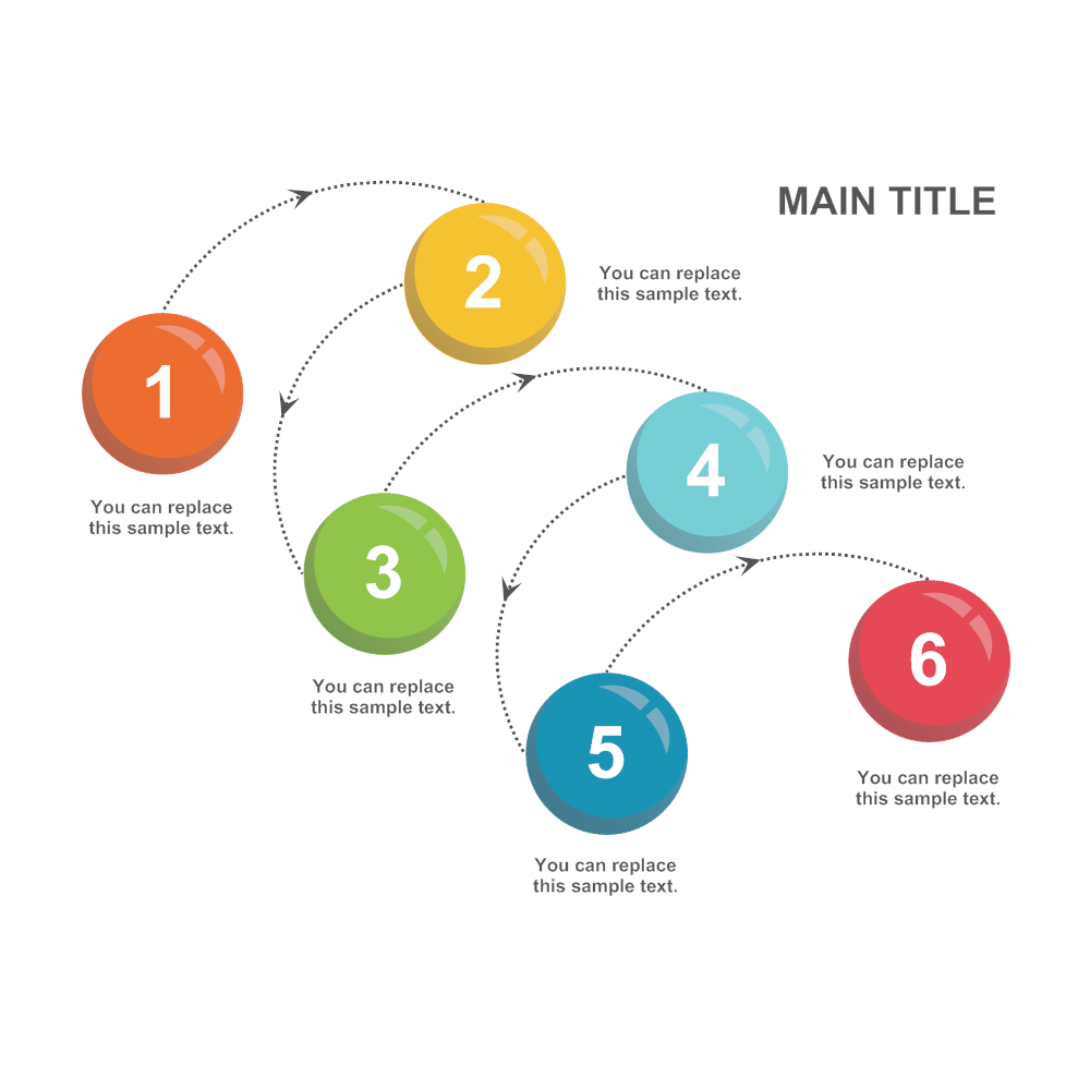 Example Image: Timelines 03