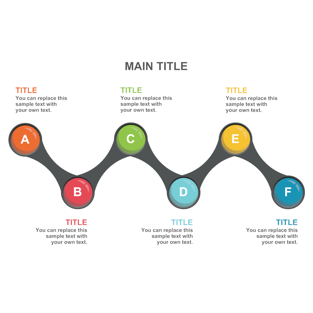 Example Image: Timelines 04