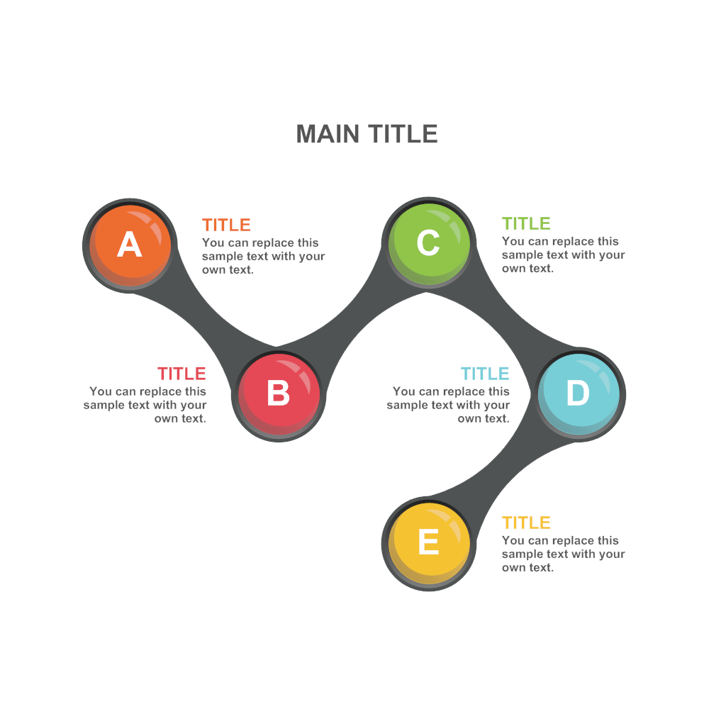 Example Image: Timelines 05