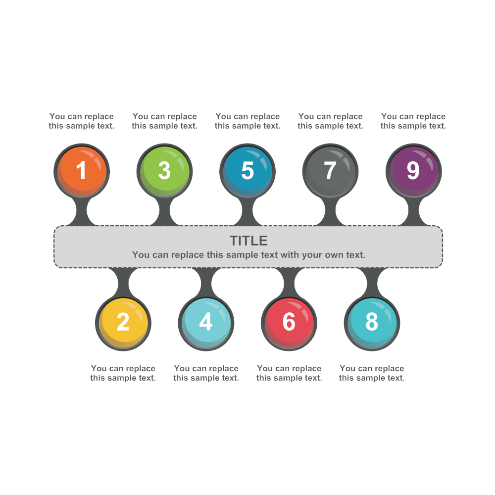 Example Image: Timelines 06