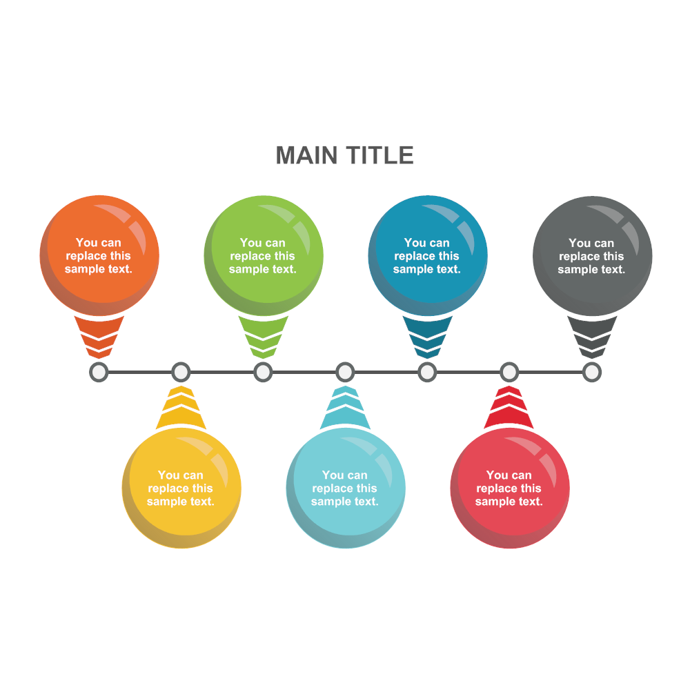 Example Image: Timelines 07