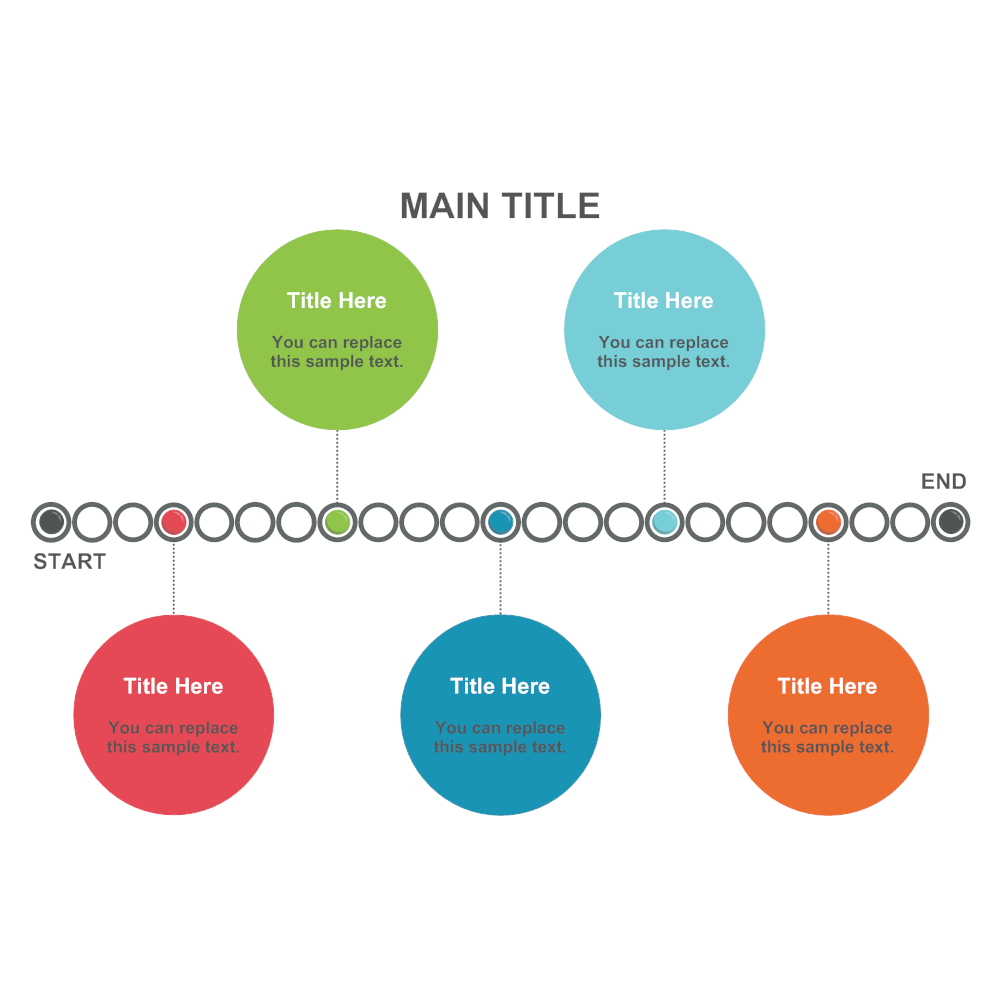 Example Image: Timelines 08