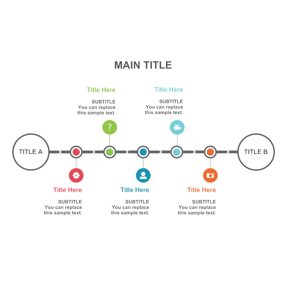 Example Image: Timelines 09