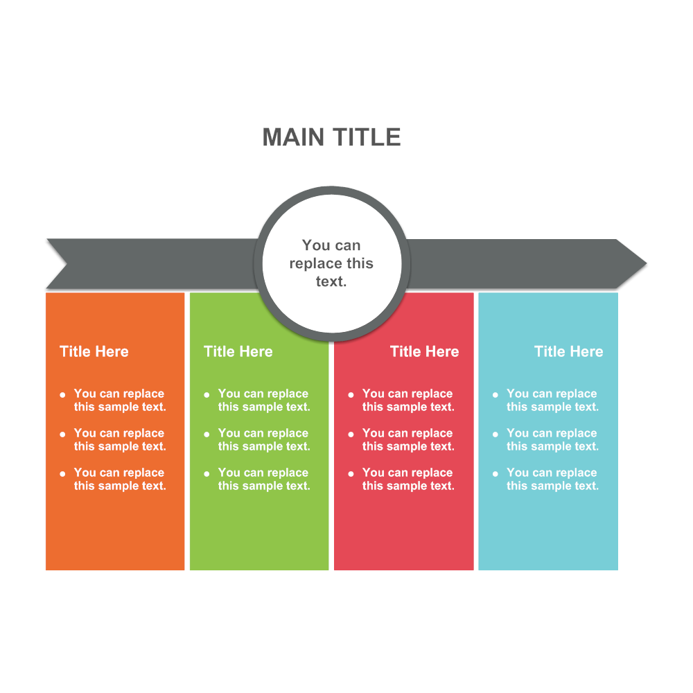 Example Image: Timelines 10