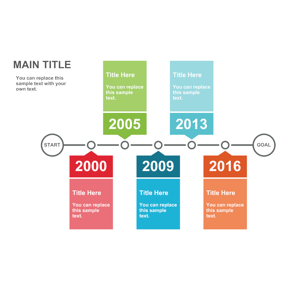 Example Image: Timelines 11