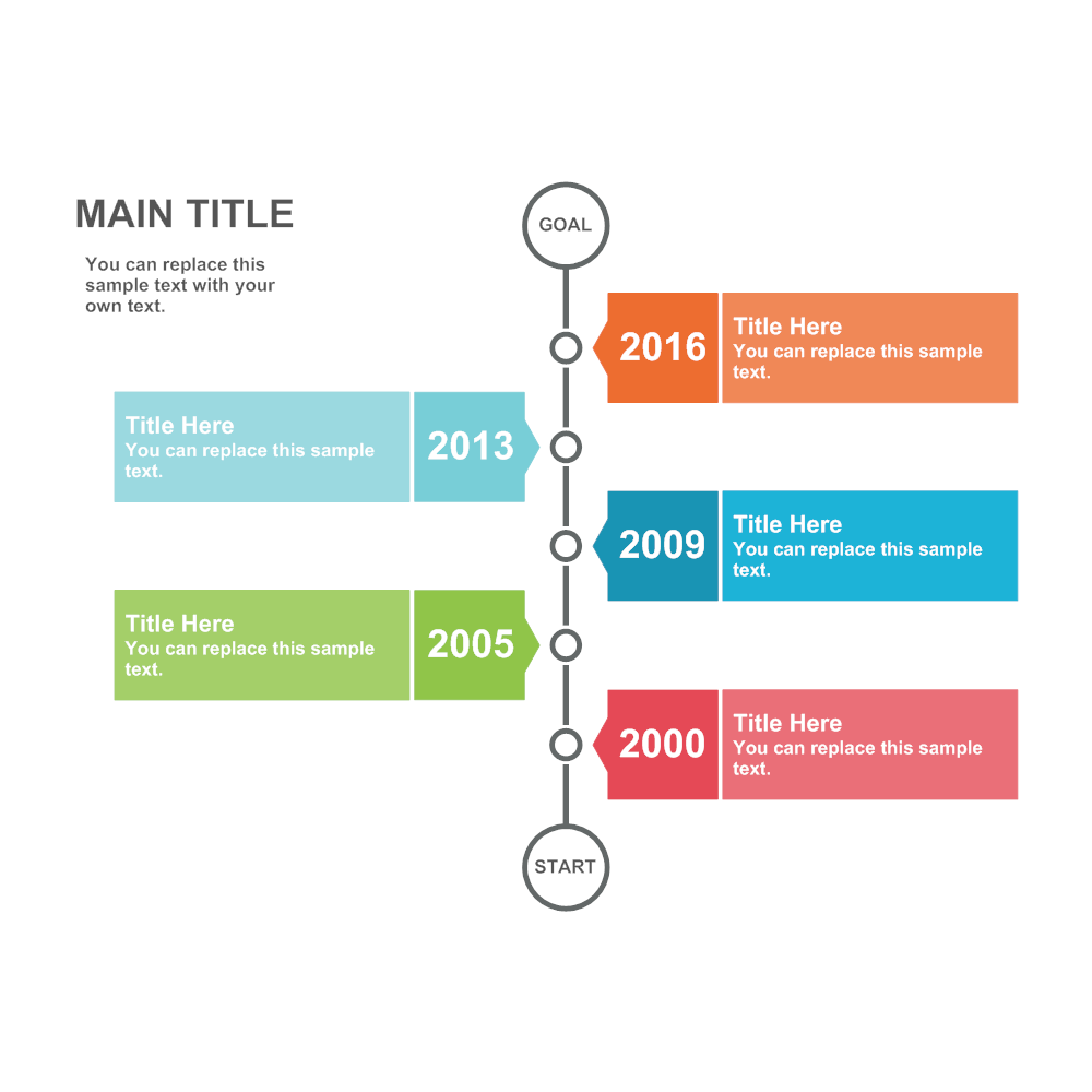 Example Image: Timelines 12