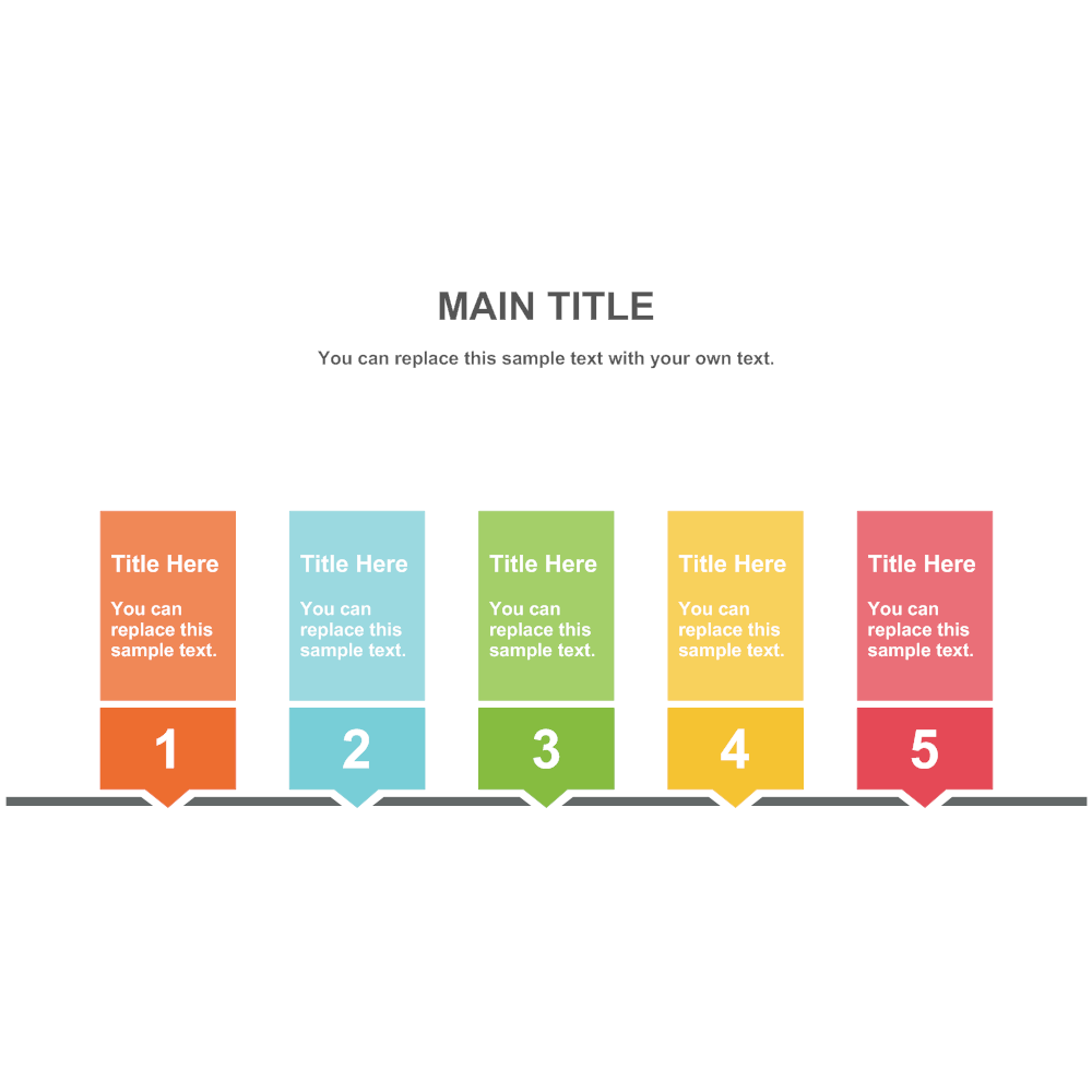 Example Image: Timelines 13