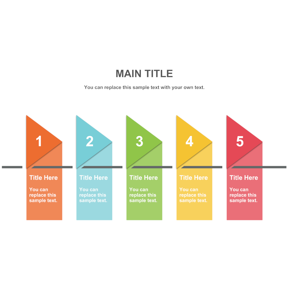 Example Image: Timelines 14