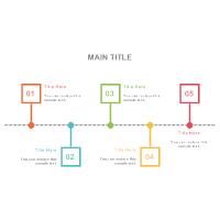 Timelines 15