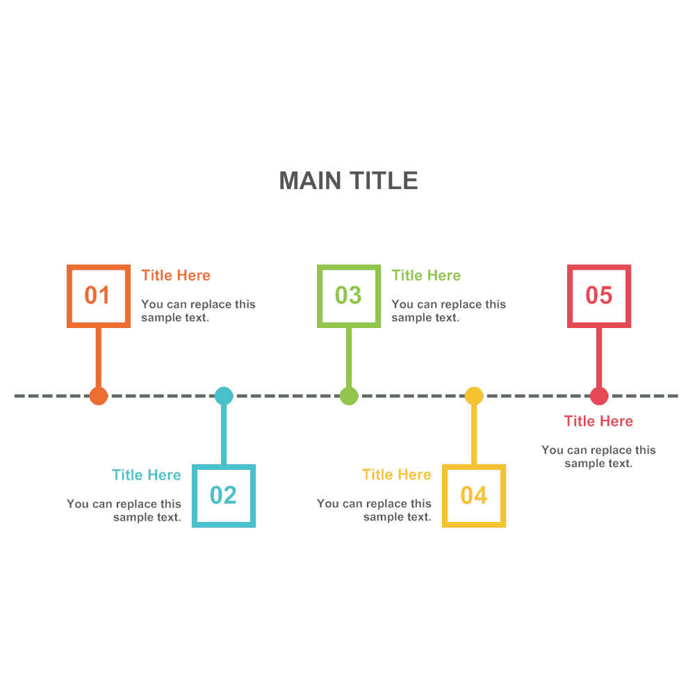 Example Image: Timelines 15