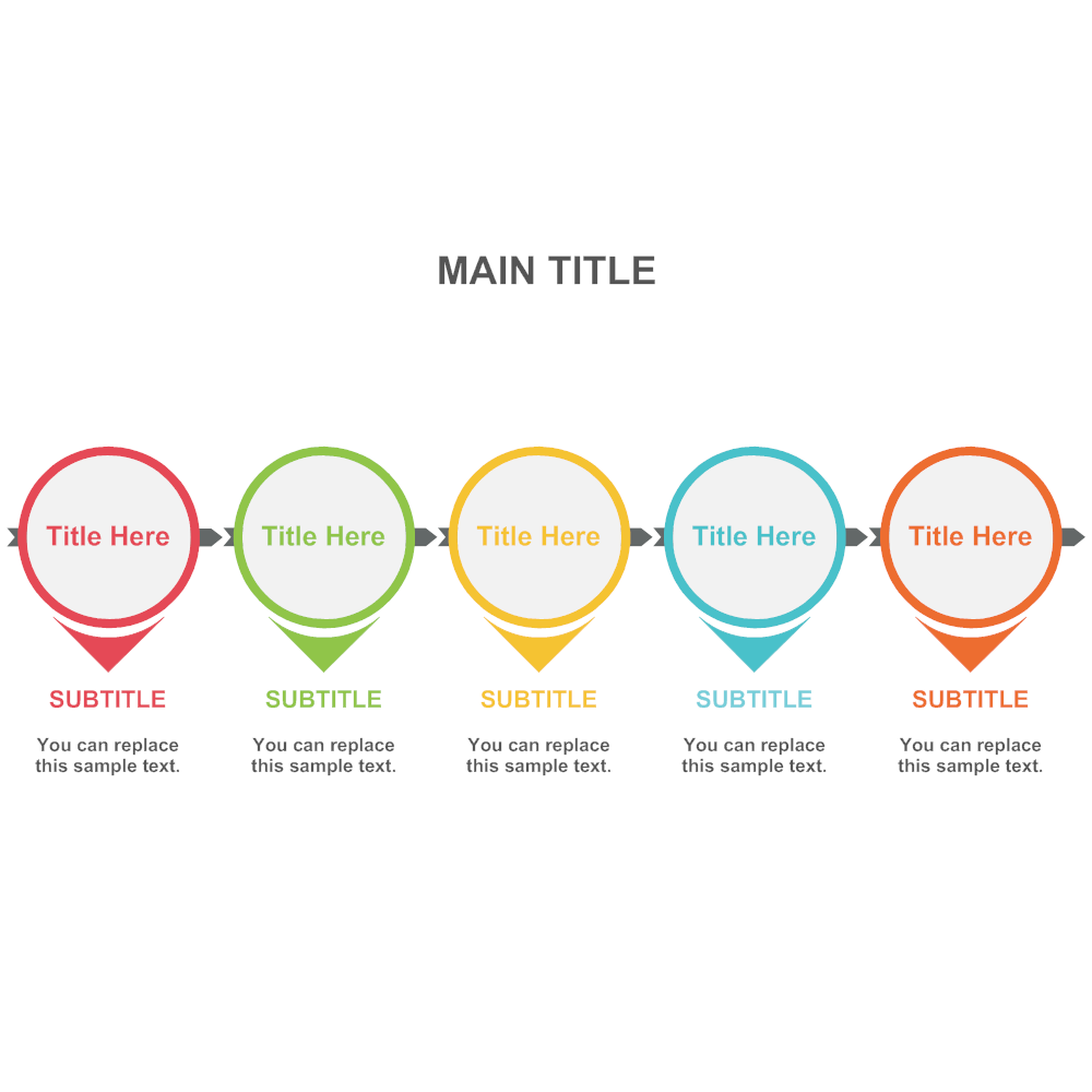 Example Image: Timelines 16