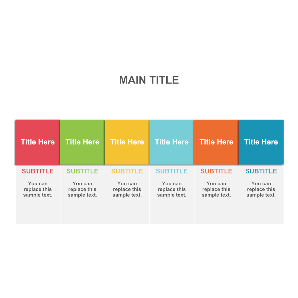 Example Image: Timelines 18