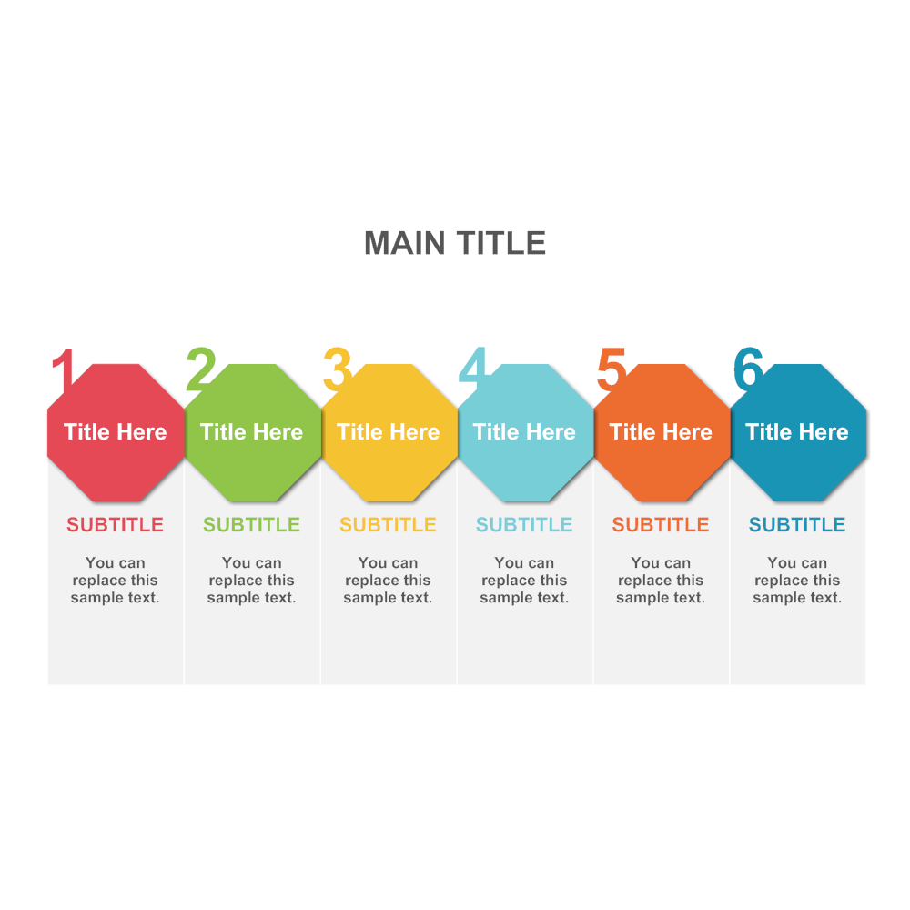 Example Image: Timelines 19