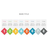 Timelines 20