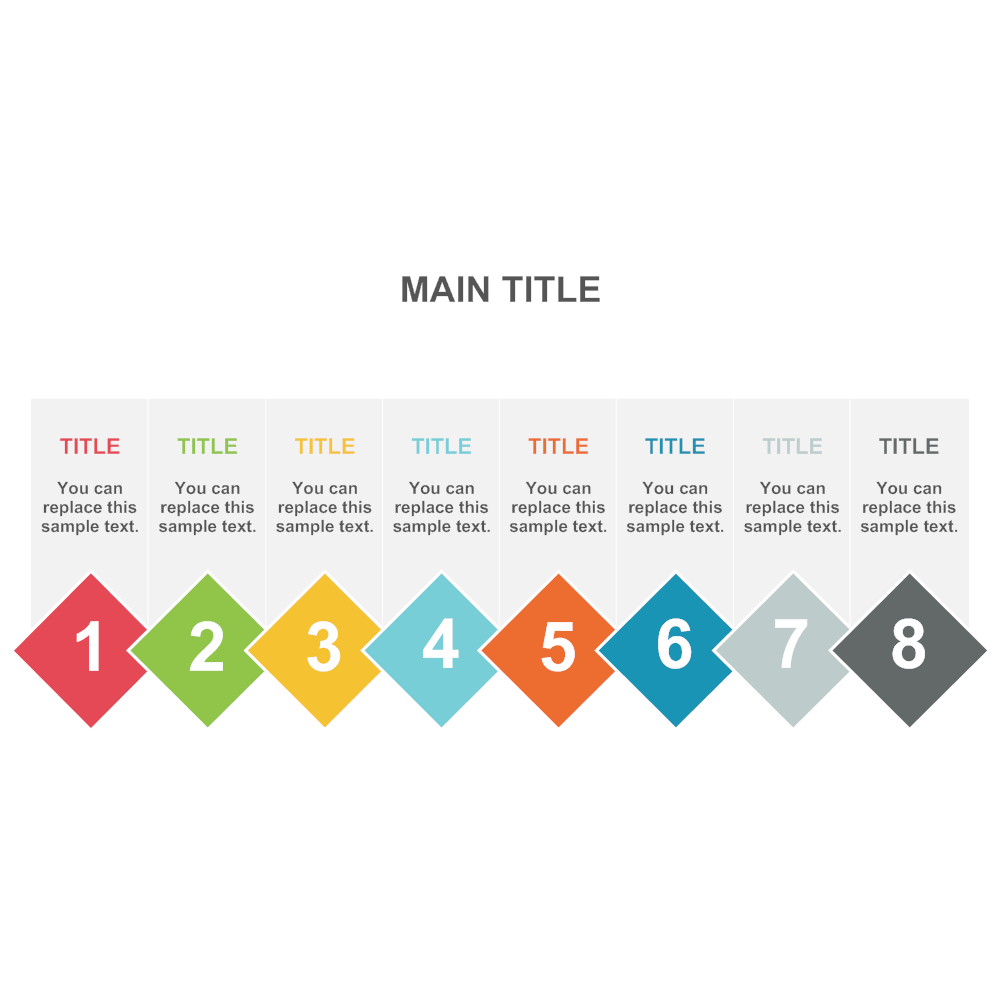 Example Image: Timelines 20