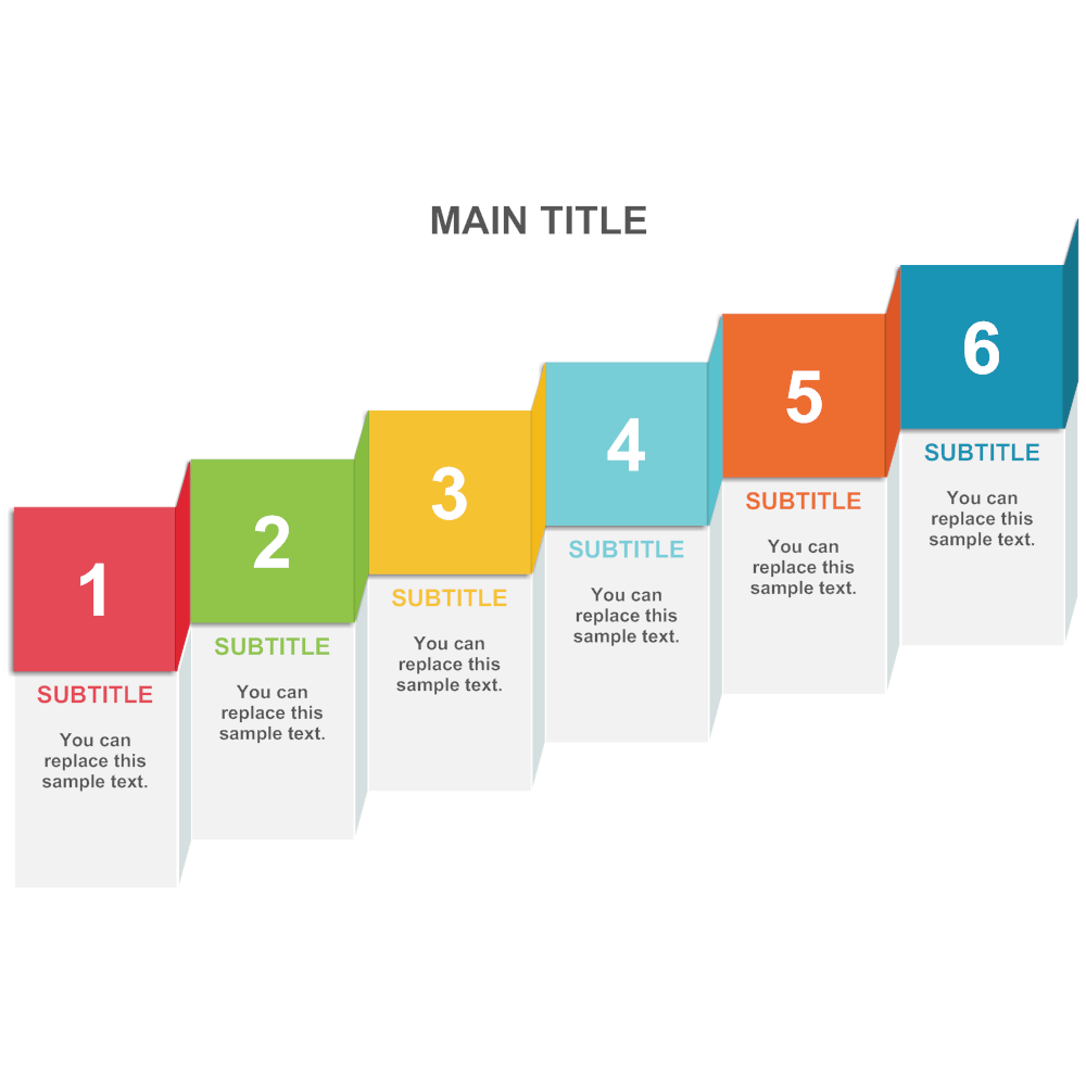 Example Image: Timelines 22