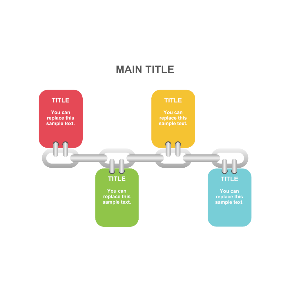 Example Image: Timelines 23