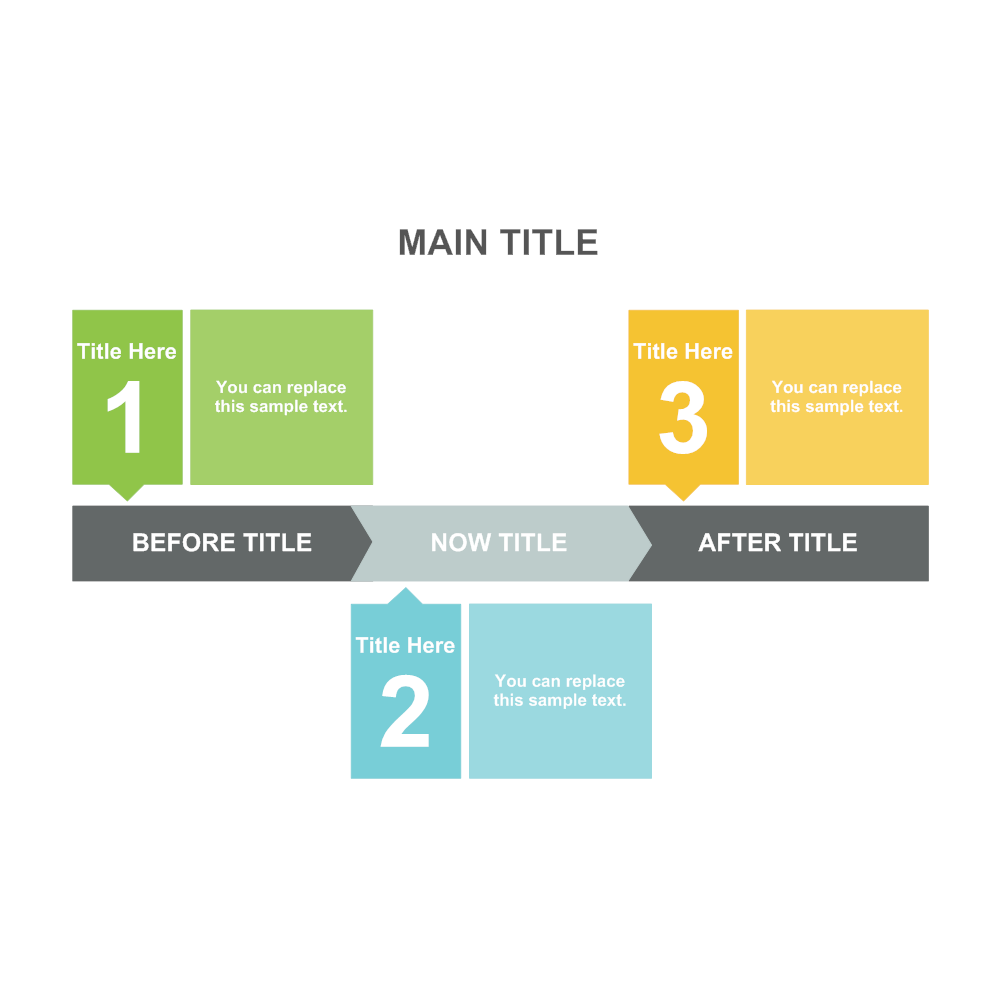 Example Image: Timelines 24